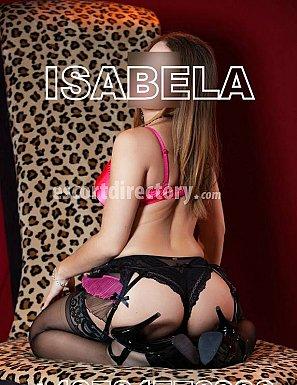 Isabela_Sexy